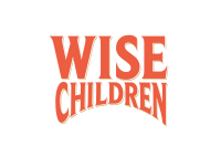 Wise Children logo