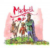 Macbeth promo